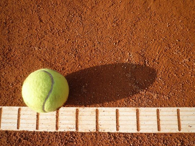 radca prawny Agata Kurowska tenis